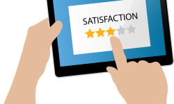 Why Your Approach To Star Ratings Is Wrong